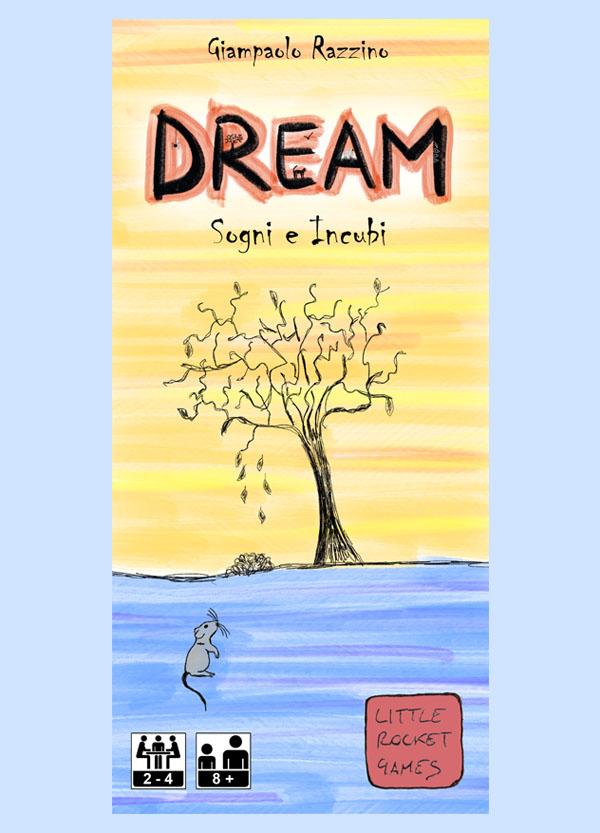 Dream – Sogni e Incubi