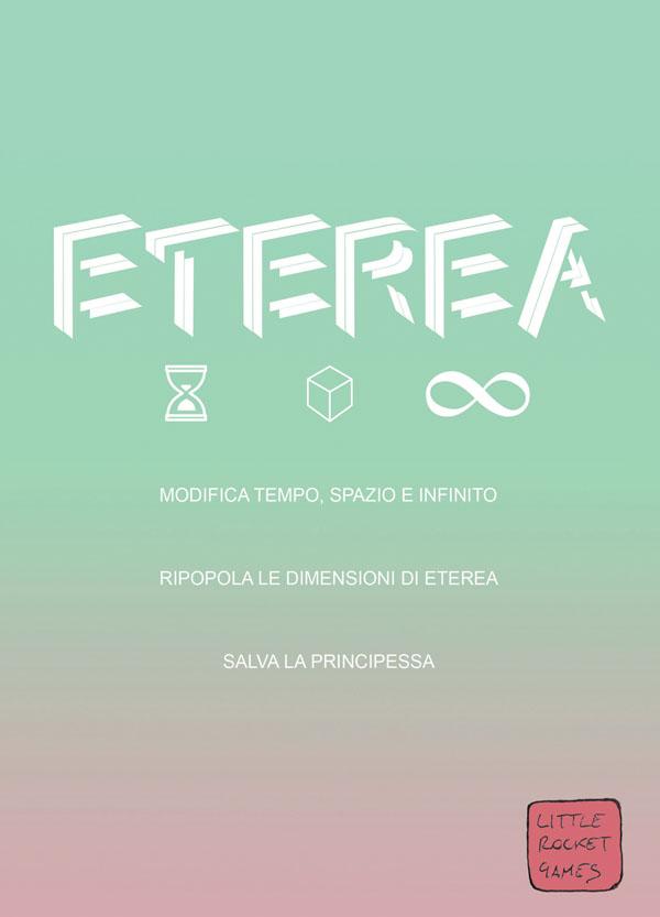 ETEREA
